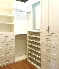 wall closet designs built in closet reach in closets built in wall closet designs closet wall