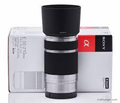 sony 55 210mm. 2012/s55210box.jpg sony 55 210mm -