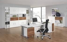 large white office desk. Image Of: Modern White Office Furniture Large Desk M