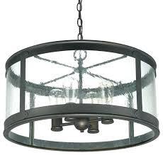 capital lighting capital lighting the collection 4 light outdoor pendant modern fixtures transitional hanging lights capital
