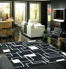 affordable large area rugs large rugs