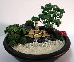 31 authentic zen garden ideas to bring