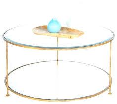 small round coffee table glass circular coffee table small round glass coffee table small folding coffee table ikea