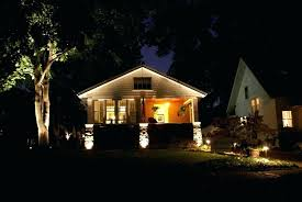paradise outdoor lighting. Paradise Landscape Lighting Led Outdoor Kits Awesome Low Voltage Create . N