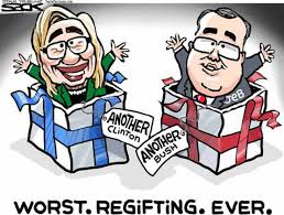 Image result for hillary clinton cartoon