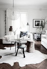 Decor Living Room Wolf Living Room Decorating Ideas A Budget Winter Livi On Wolf  Bedroom Decor