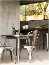 modern metal dining chairs ikea fresh dining chair 45 awesome dining room tables and