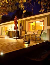 patio deck lighting ideas. three reasons to light your outdoor living space deck lightinglighting ideastraditional patio lighting ideas