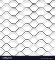 chain link fence vector. Simple Vector Chain Link Fence Vector Image Inside Link Fence Vector A