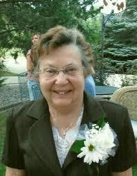 Obituary for Darlene Marie Carlson | Obituaries | swnewsmedia.com