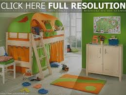 cool kids beds with slide. Beautiful With Baby Nursery Captivating Children Bunk Bed Slide Play Beds Cool Rooms For  Kids Ideas Childrens With