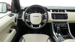 land rover interior 2014. 2014 range rover sport sdv8 autobiography interior wallpaper land r