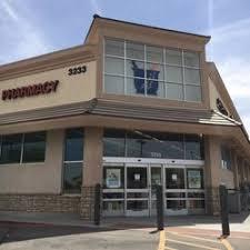 Walgreens Gilbert Az Walgreens Department Stores 3233 E Germann Rd Gilbert Az