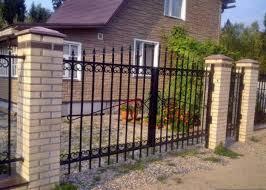 front yard fence design. Fine Design Vinyl Fence Design Intended Front Yard Fence Design I