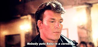 Roadhouse Quotes Mesmerizing 48 Roadhouse Quotes Be Nice Until It's Time Not To Be Nice