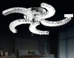 bedroom chandelier ceiling fan dining room unique best ceiling fan chandelier ideas on curtains at combo bedroom chandelier ceiling fan