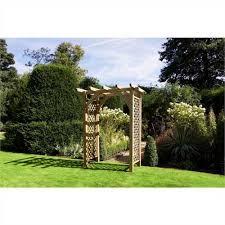 woodshaw westcote large arch free uk