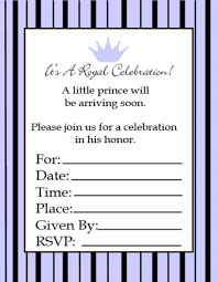 doc st birthday invitation templates 21st party invitations templates printable 21st birthday party 21st birthday invitation templates