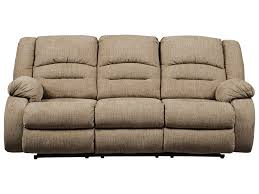 ashley power recliner sofa. Signature Design By Ashley LabarrePower Reclining Sofa Power Recliner