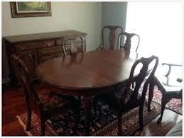 pennsylvania house dining room furniture cherry antique house furniture antique house dining room furniture chair home