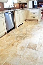 Tiling Kitchen Floor 17 Best Images About Sarah Kitchen On Rafael Home Biz Ceramic