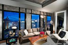 open living room with metallic silver furnishings and pink and fur accents accessoriesravishing orange living room