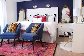 Makeover Bedroom Master Bedroom Reveal And A Killer Deal For You Classy Clutter