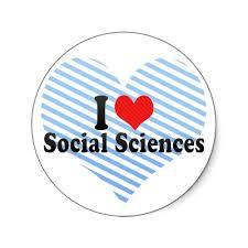 how to write a social science essay essay writing service uk how to write a social sciences essay