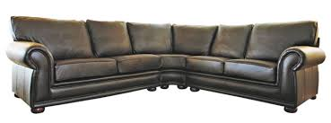 leather couches. 3, 11, 10 Leather Couches N
