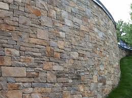 crest paving wall cladding