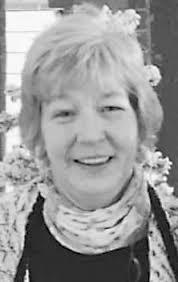 BRENDA SHIPMAN   Obituaries   belmondnews.com