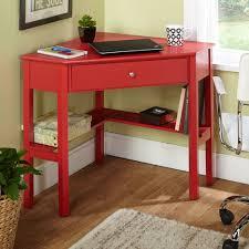 corner desk home. Corner Table And Desk Combination Home K
