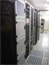 Image result for serverhousing