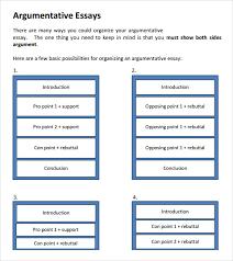 Academic Argument Essay Examples Photo Essays Riverdale School District Argumentative Essay