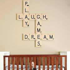 baby room wall decoration wall decoration design home ideas pertaining to decor prepare baby room wall