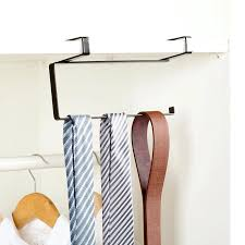 kitchen towel hooks. Kitchen Bathroom No Need To Punch Towel Racks Paper Hook In Storage Holders From Home Garden Hooks S
