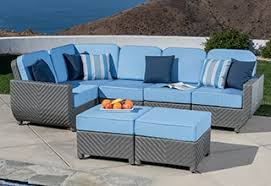 outdoor furniture. Plain Furniture Bahama With Outdoor Furniture D