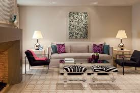 modern furniture living room color. Perfect Furniture Check These 7 Things Before Choosing Sofa For Living Room Intended Modern Furniture Room Color D