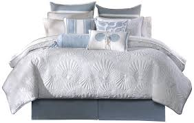 coastal bedroom ideas beach themed comforter sets coastal themed bedding bedroom beach house bedding sets