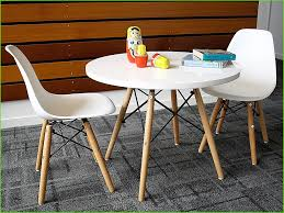 folding dining room chairs kids folding archives high end chair