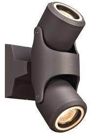 humbolt micro loft lighting exterior led spot light fixtures track lighting fixtures