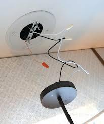 recessed light pendant gravy frame of lamp in the convert recessed light to pendant recessed light
