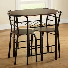 Small Kitchen Table And 4 Chairs House Furniture Ideas Two Chair