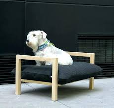 coolaroo elevated pet bed outdoor dog beds best elevated dog bed ideas on raised dog beds