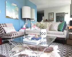 patterns furniture. Picking A Rug And Matching Patterns Doesn\u0027t Have To Be Difficult. Keep These Tips In Mind When You Go Shopping For Your New Rug, You\u0027ll Brand Furniture C