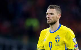 Join facebook to connect with marcus berg and others you may know. Eurocup Marcus Berg Confesses Threats Against Him After Failing In Spain Vs Sweden Explica Co