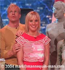 But there are some risks, too. Mannequin Man Performing As A Living Human Statue On Smart Cbbc Mannequin Man Com The Living Mannequin Human Statue And Dummy Performer