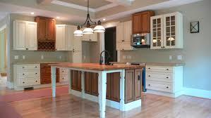craftsman style kitchen lighting. Beautiful Lighting KitchenMission Style Kitchen Lighting Shaker Chandelier Bungalow  Exterior Modern Craftsman Inside
