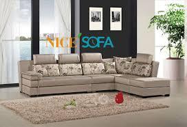 latest fabric sofa set designs. Beautiful Fabric Hot Sale Fabric Sofa Latest Leisure Design 1210Bin Living Room Sofas  From Furniture On Aliexpresscom  Alibaba Group And Latest Fabric Sofa Set Designs A