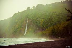WAIPIO, HI by Sarah Lee   Places to travel, Pretty places, Places to go